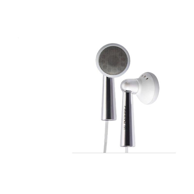 Наушники CRESYN C240E металлик – купить в интернет-магазине KTC ... 7e8e06f1628be