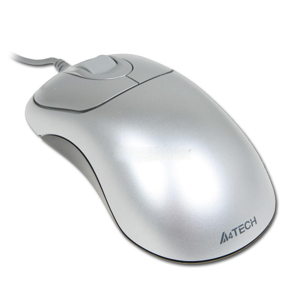 A4tech BW-35 Mouse Drivers for Windows Download