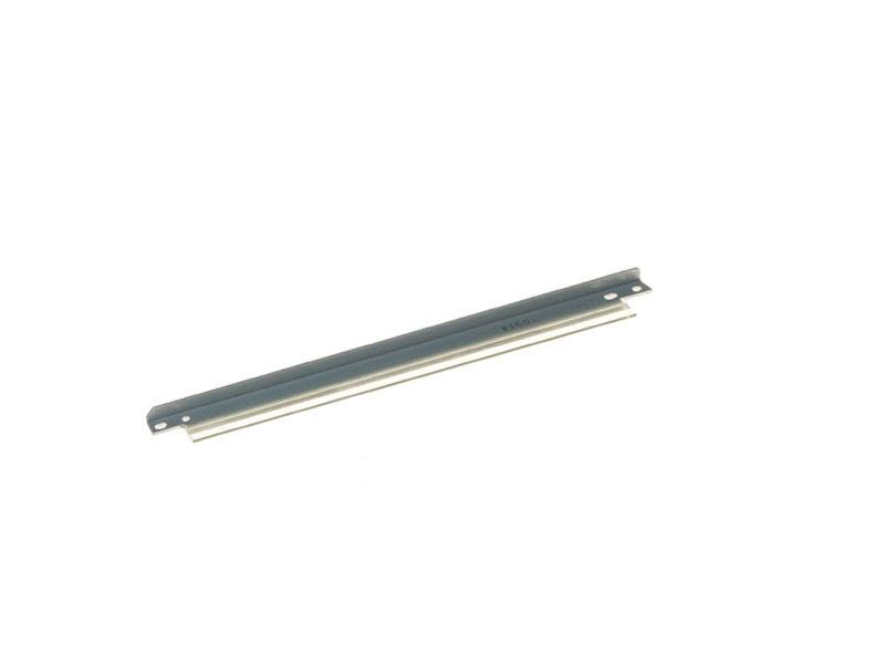 Купить Лезо дозування Kuroki HP LJ 4000 (030671/DLC)
