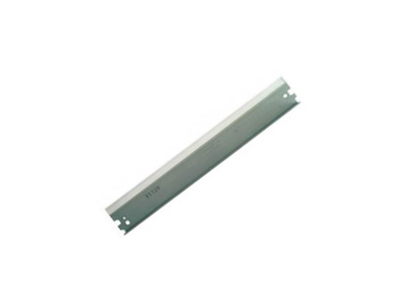 Купить Ракель PrintPro Samsung ML-1510, 1710, 1750, SCX 4016, 4100, 4116 (WB1710)