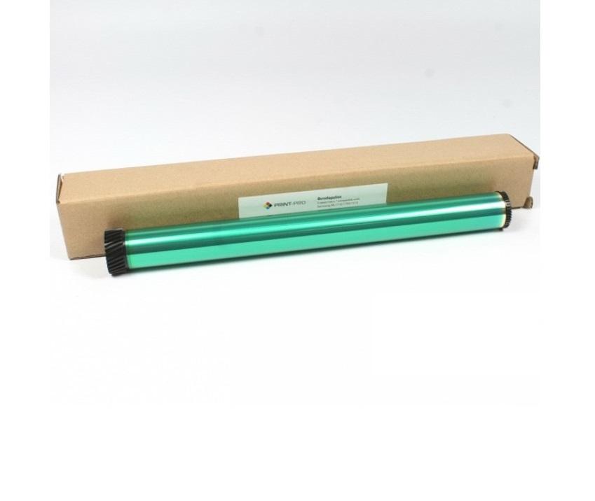 Купить Фотобарабан PrintPro HP LJ 1200/1300, OPCH1000P