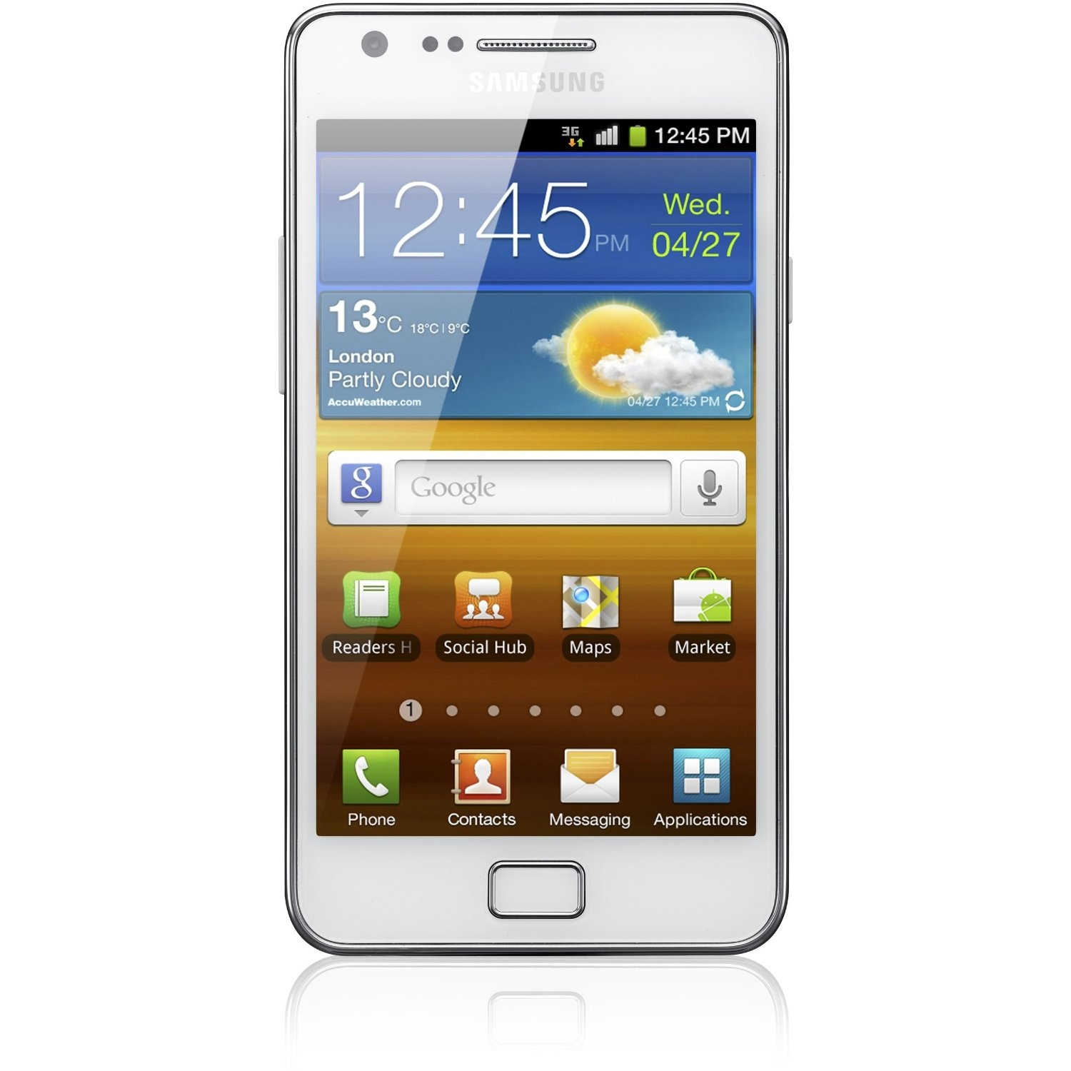 Samsung s2 i9100 cwm recovery