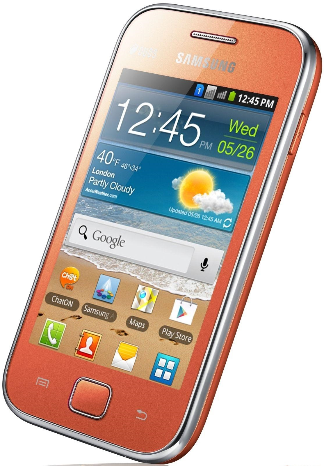 Harga Obral Case Mirror Aluminium Bumper Casing For Samsung Galaxy J1 Ace Ve J111f 8gb Hitam 2016 Blue Page 4 Daftar Update