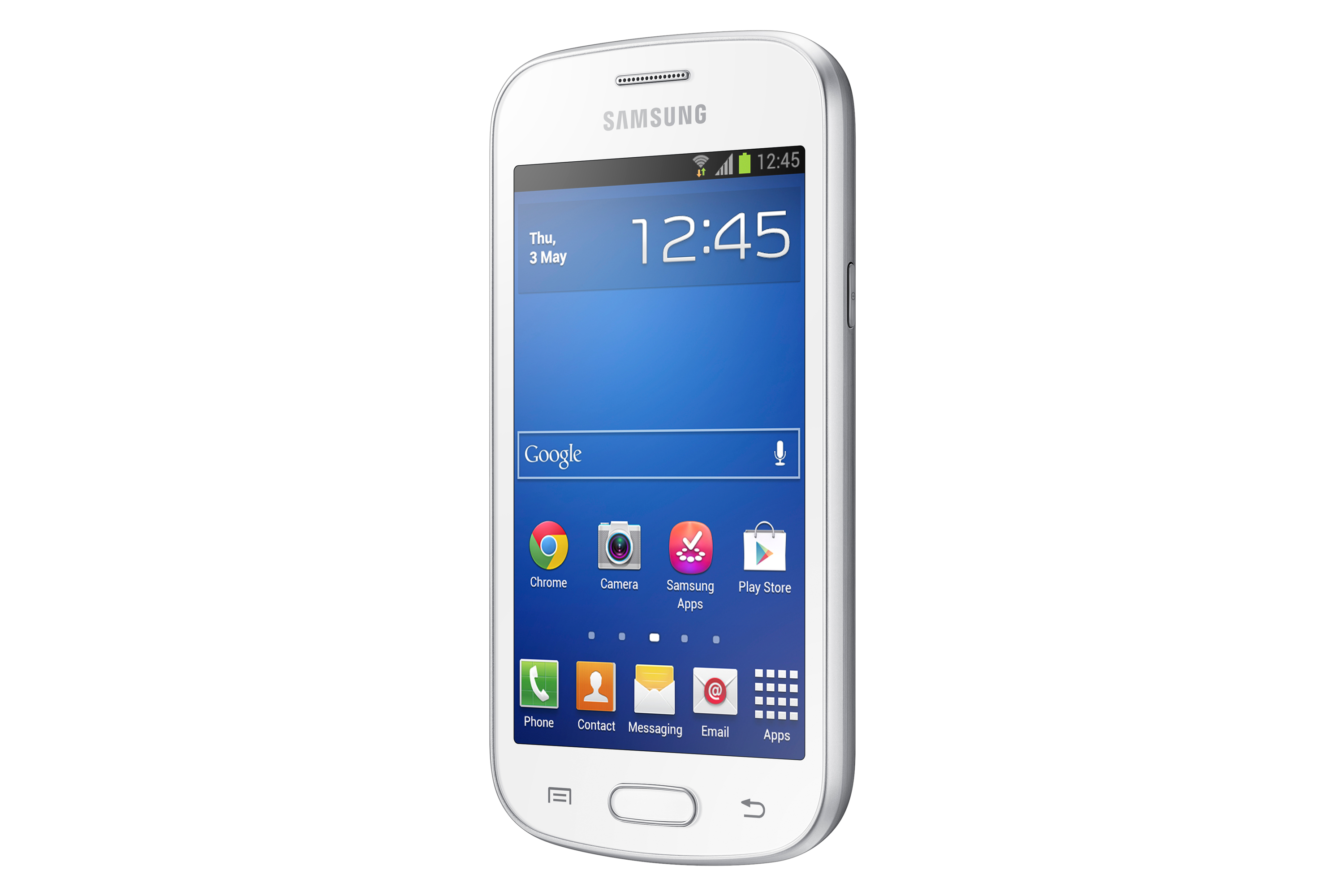 samsung galaxy star pro price specifications features