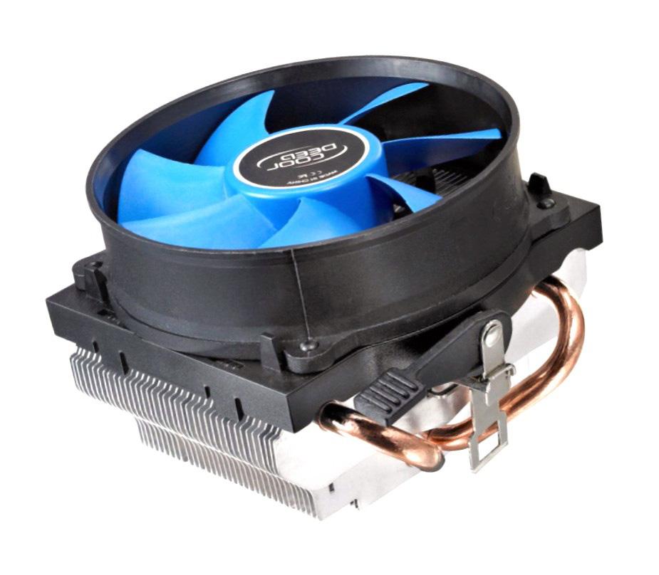 Купить Кулер для процесора DeepСool (BETA 200 ST), Deepcool