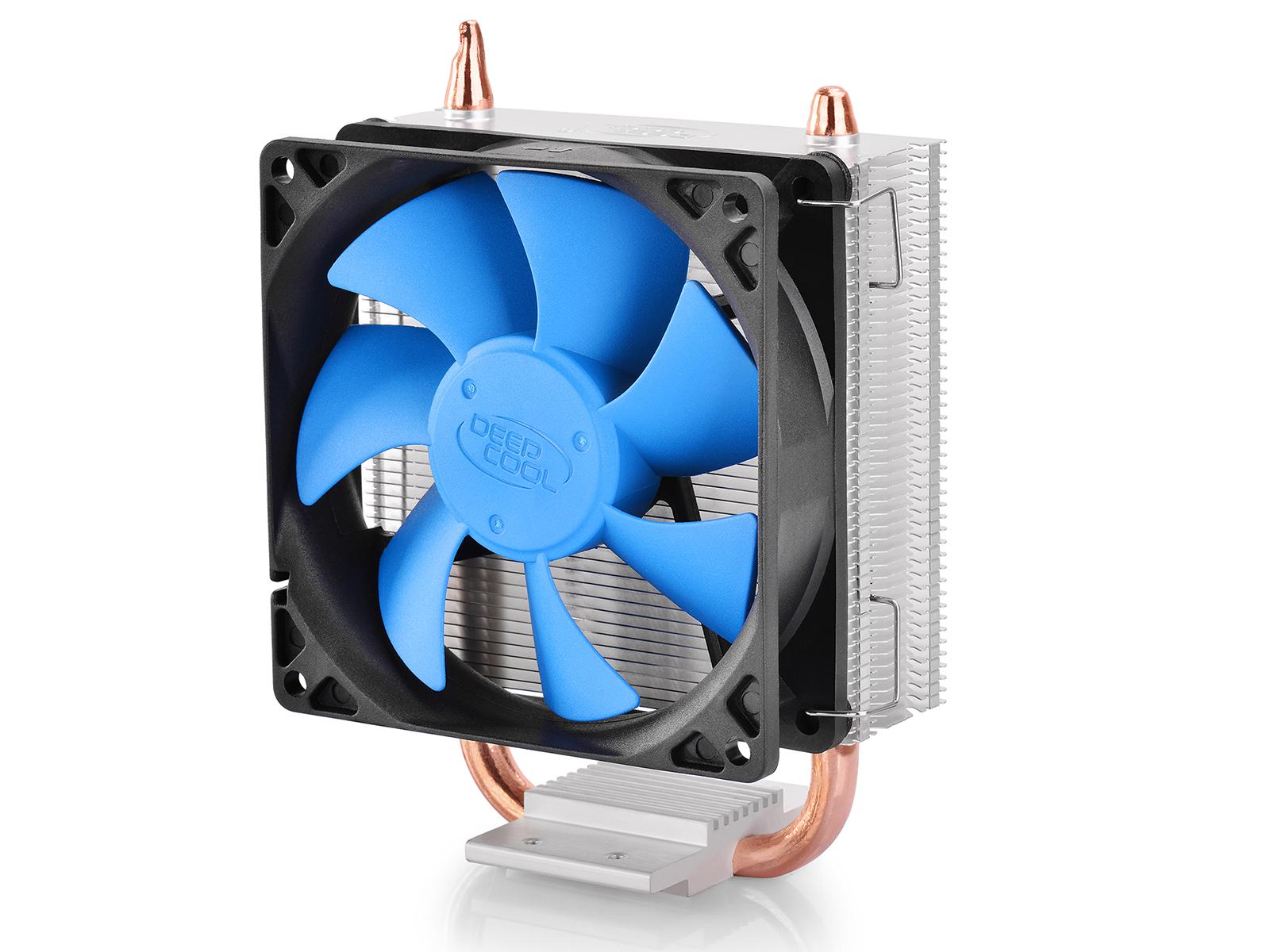 Купить Кулер для процесора Deepcool ICE BLADE 100 (ICE BLADE 100)