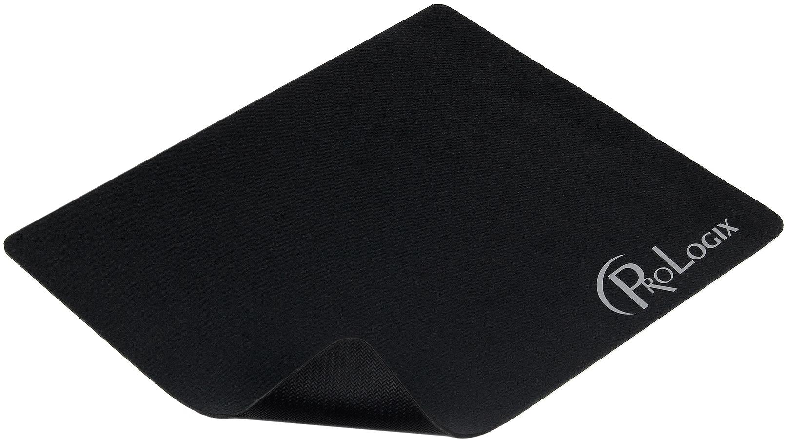 Купить Килимок ProLogix MP-L290 Black