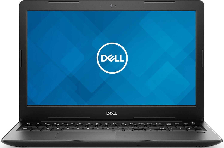 Купить Ноутбук Dell Latitude 3590 N030L359015_W10 Black