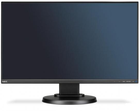 Купить Монітор NEC E241N Black (60004222)