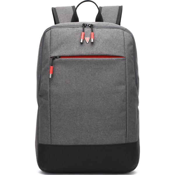 Купить Сумки, наплічники для ноутбуків, Рюкзак для ноутбука Sumdex PON-261 GY Gray