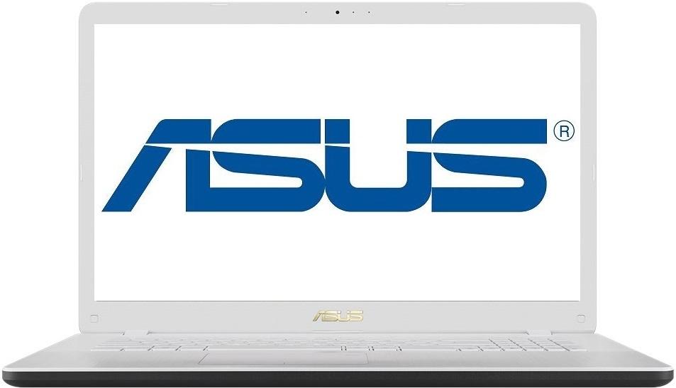 Купить Ноутбук ASUS VivoBook X705UB-GC007 White