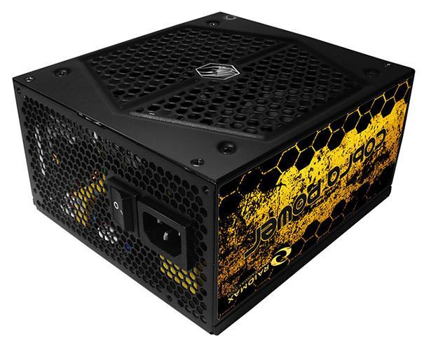 Блок живлення RAIDMAX Cobra 1000W (RX-1000AE-B)  - купить со скидкой