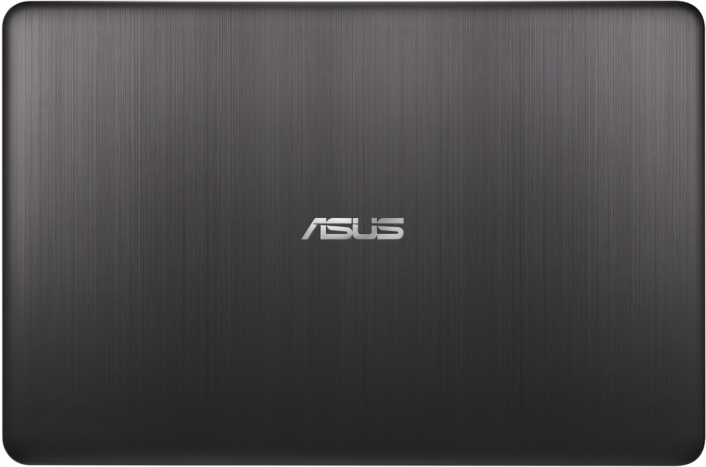 Купить Ноутбук ASUS VivoBook X540UB-DM542