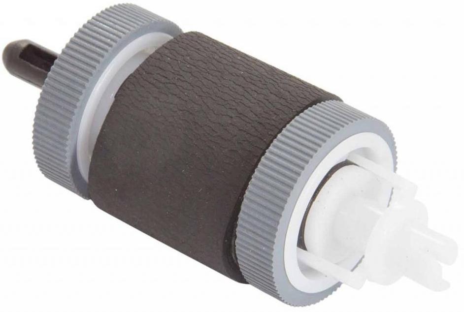Купить ЗІП для принтерів, копірів, Ролик захоплення Basf for HP P3005/P3015/M3027/M3035/P5200, BASF-RM1-3763-000