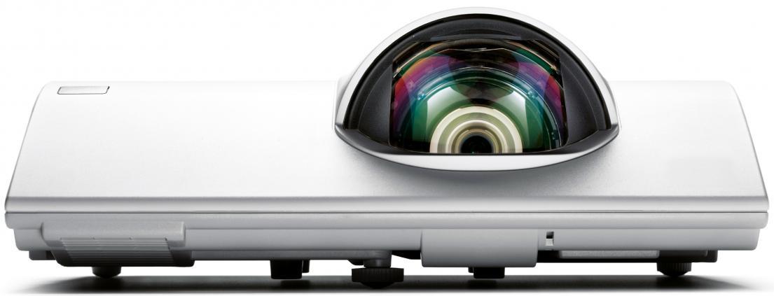 Купить Проектор Hitachi CP-CX301WN