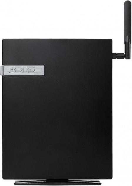 Купить Неттоп Asus E420-BC111M