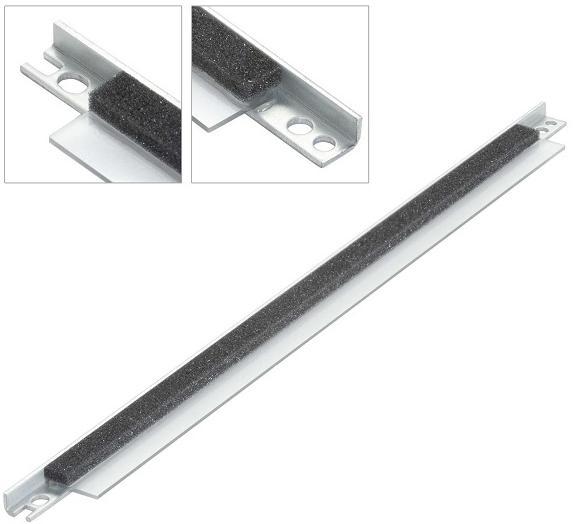 Купить Лезо дозування АНК HP LJ Pro M402/M426, 2200305