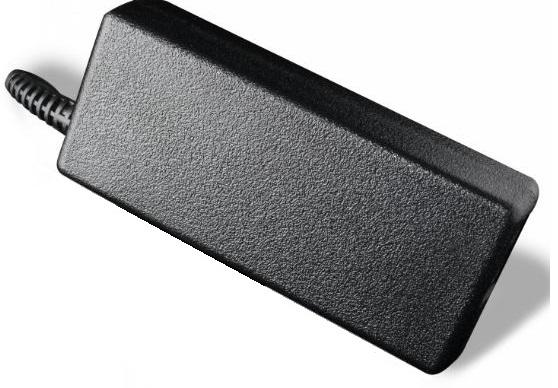 Купить Блок живлення для ноутбука Frime Lenovo 20V 2.25A 45W 3.0*1.0 Black (+ кабель), F20V2.25A45W_LENOVO3010