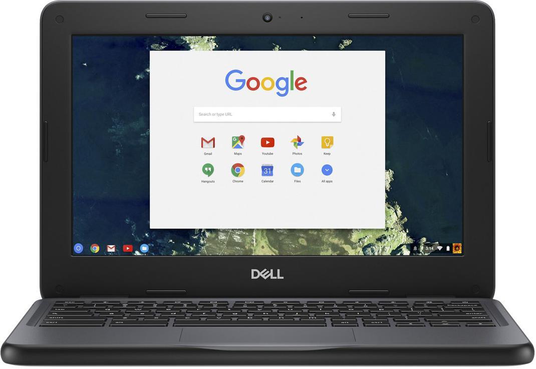Купить Ноутбуки, Ноутбук Dell Latitude 3300 N013L330013EMEA_P Black