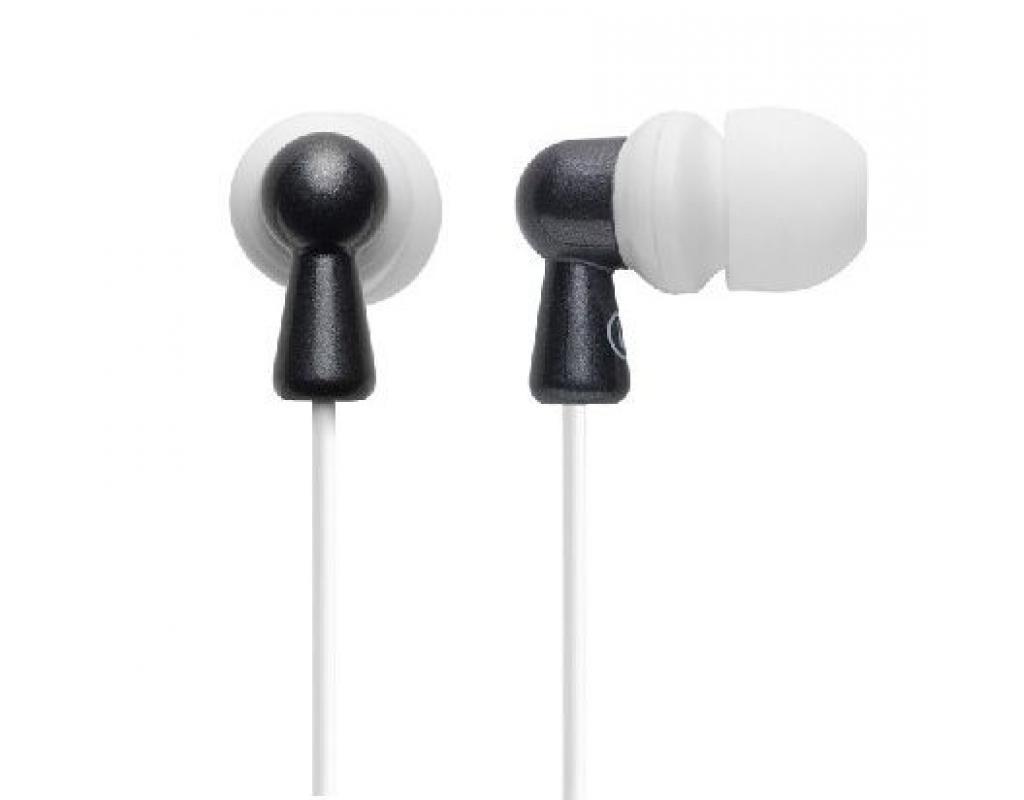 Навушники CRESYN C222E біло-чорні – купити в інтернет-магазині KTC ... dc97ce517b988