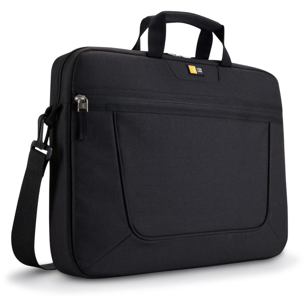 Купить Сумка для ноутбука Case Logic VNAI215 чорна