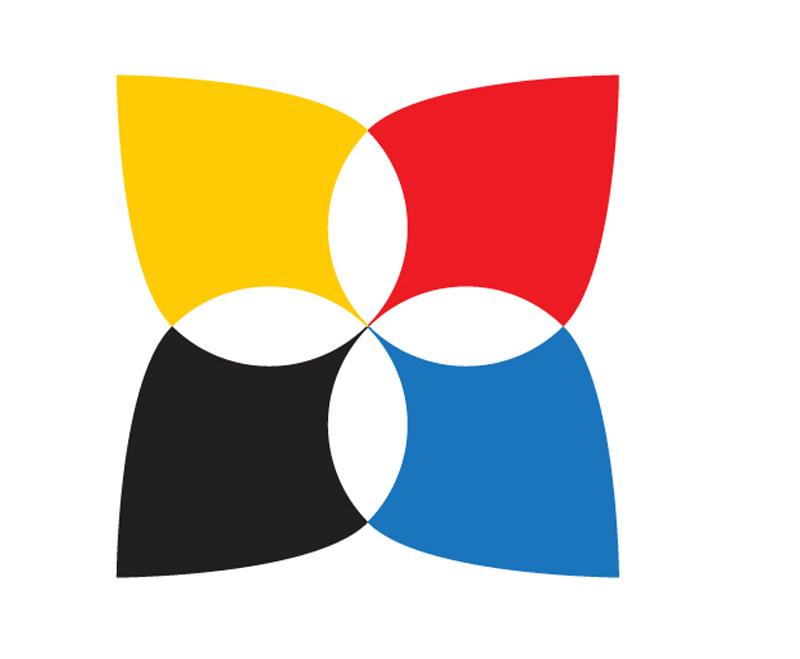 Купить Фотопапір А4 ColorWay 50 аркушів (PG230050A4)