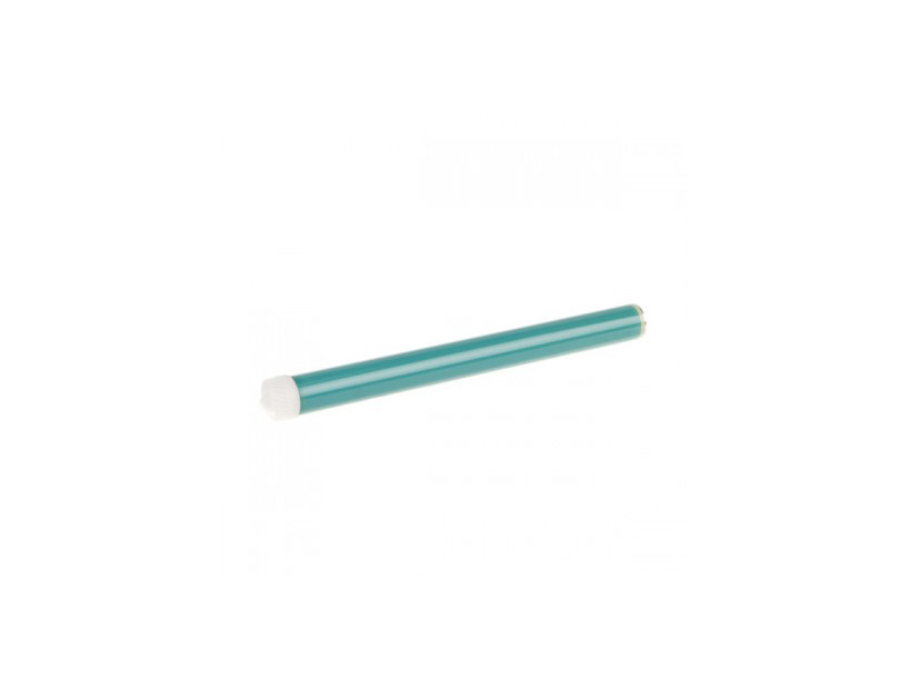 Купить Фотобарабан NewTone HP LJ 1010, 1012, 1015, 1020, 1022 (OPC.HP1010E)