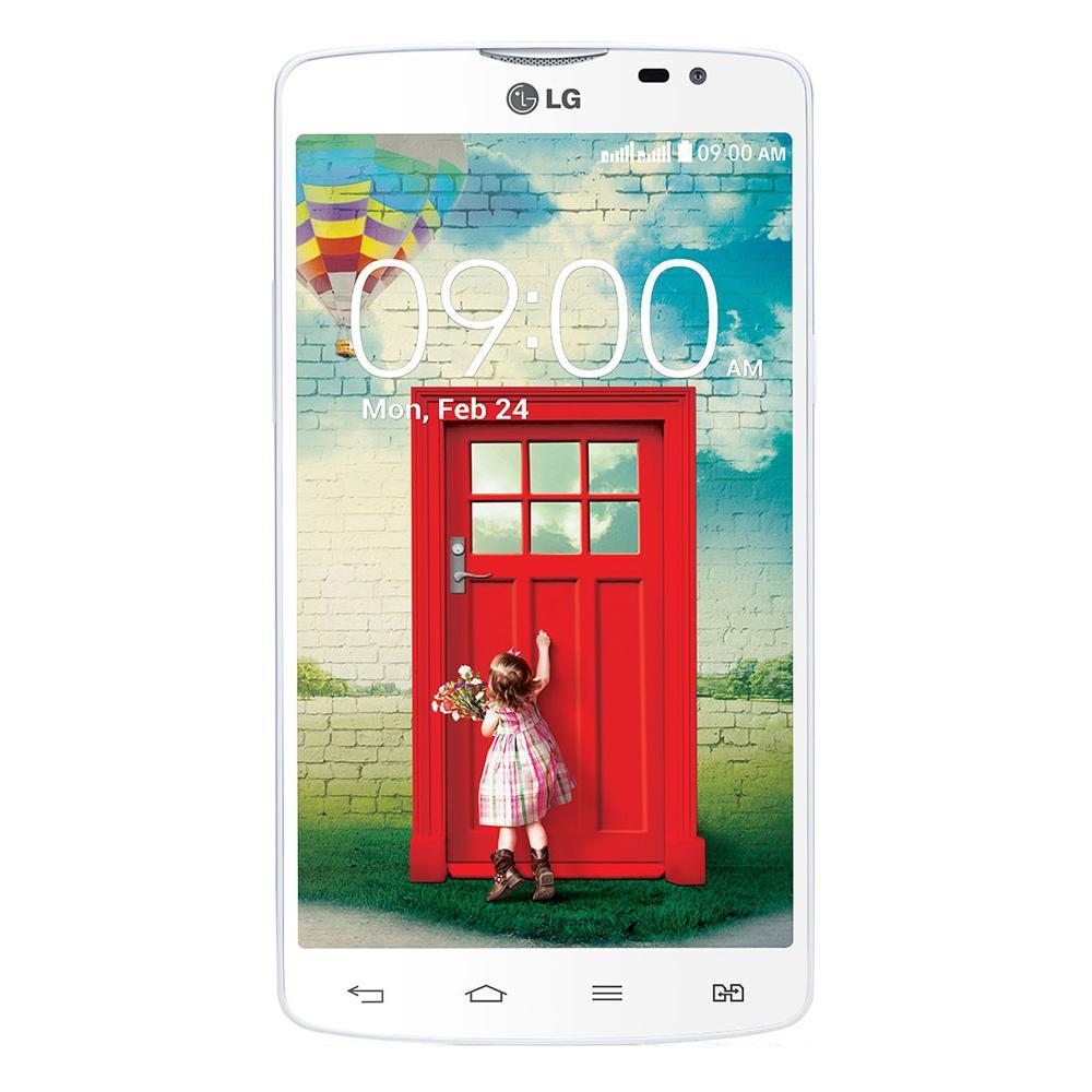 LG  мобильные телефоны  обзоры тесты описания отзывы