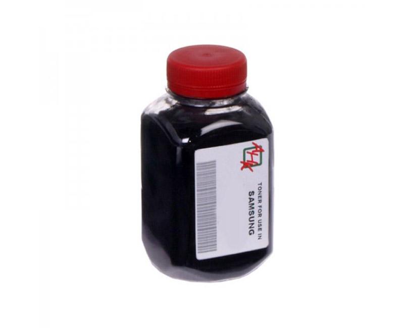 Купить Тонер АНК 330985 Samsung CLP-310, 315, 3170, 3175 чорний, 1502370, AHK