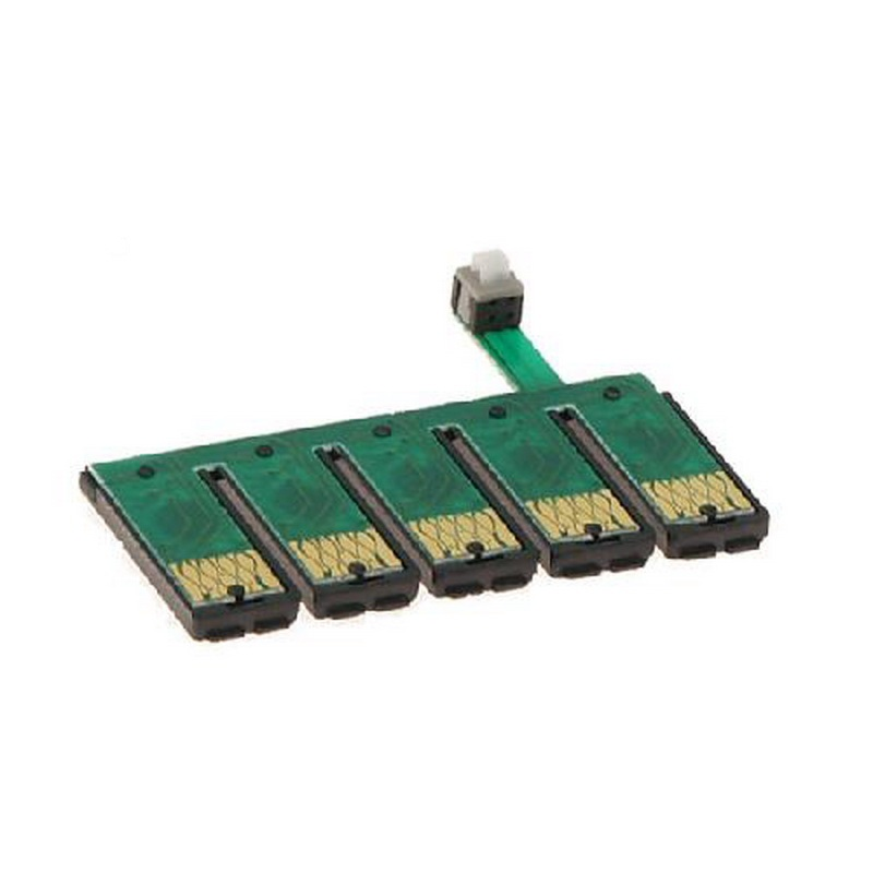 Купить Планка з чіпами WWM EPSON Stylus Office T1100 (CH.0245)