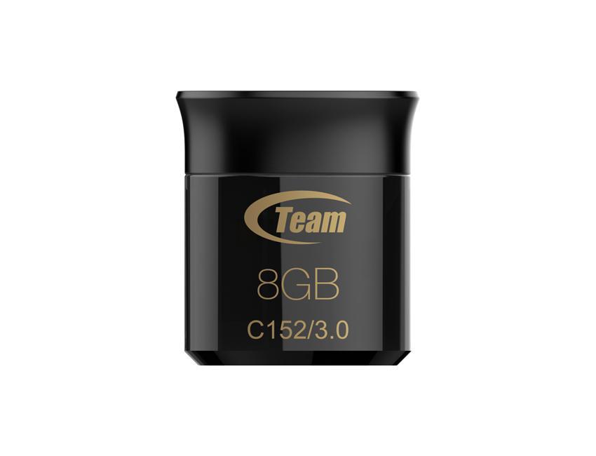 Купить Флешка USB Team C152 8 ГБ (TC15238GB01)