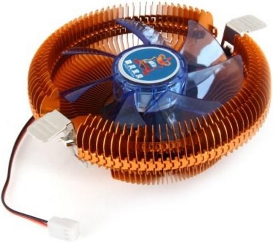 Купить Кулер для процесора Cooling Baby Q9