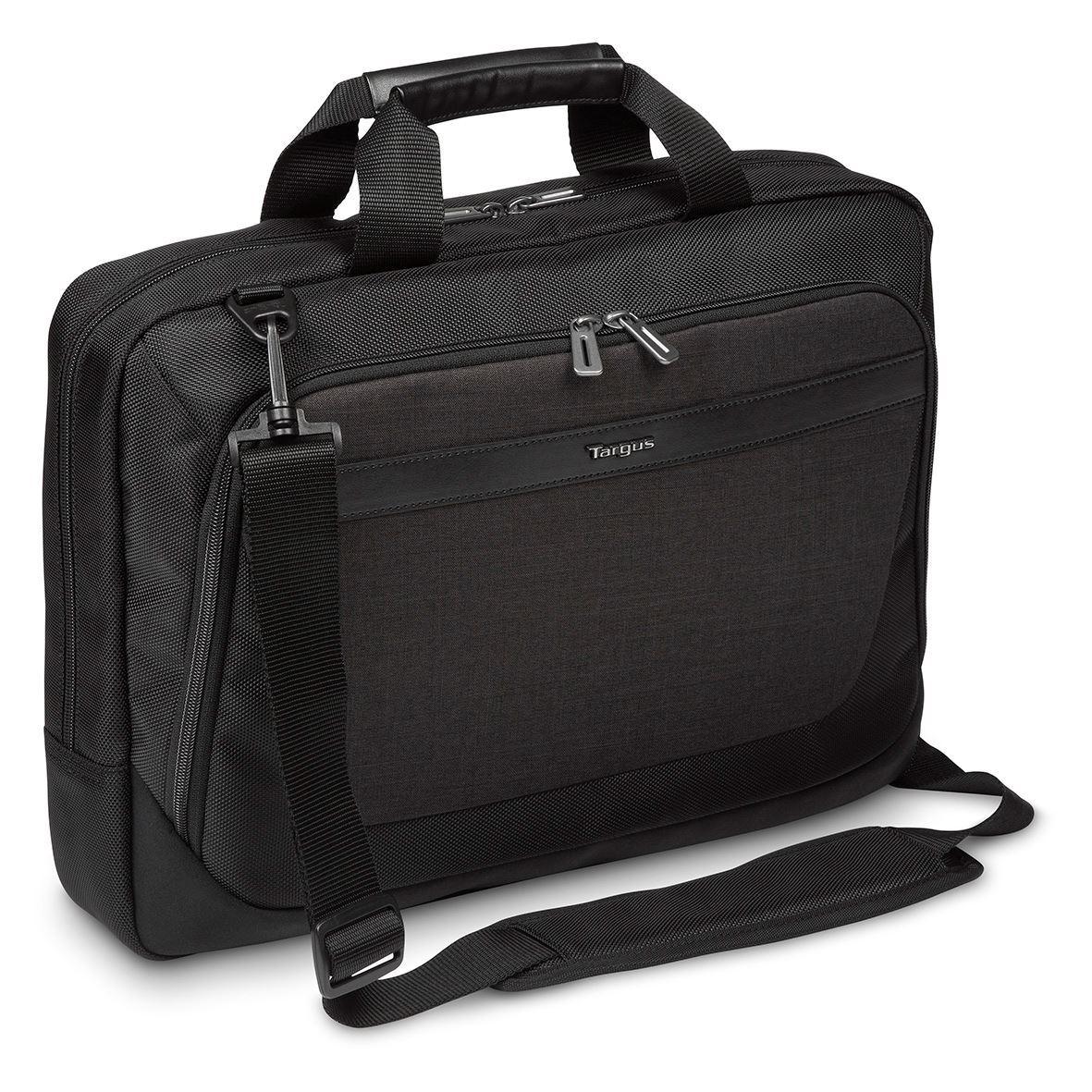 aba510a8adf7 Сумка для ноутбука Targus Black TBT914EU – купить в интернет ...
