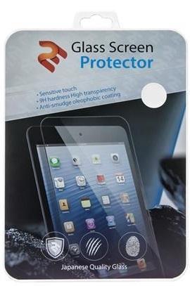 Купить Захисне скло 2E for Apple iPad mini 1/2/3 (2E-TGIP-PM3)