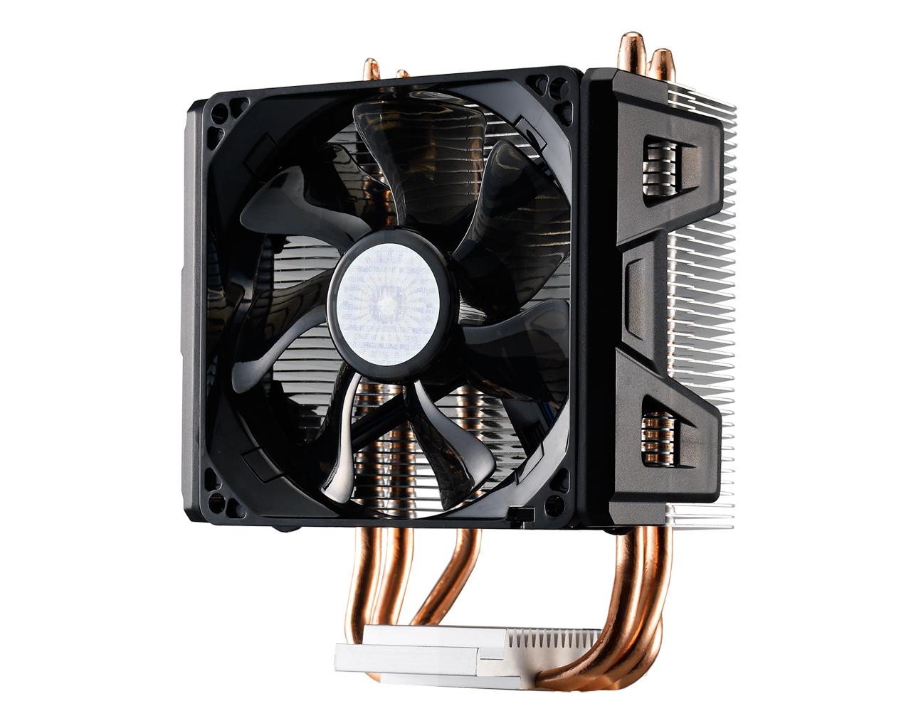 Купить Кулер для процесора Cooler Master Hyper 103 (RR-H103-22PB-R1)