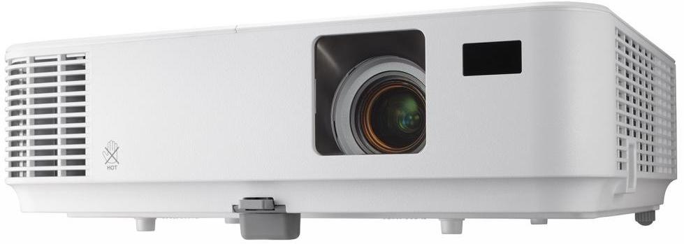Купить Проектор NEC V332W (60003896)