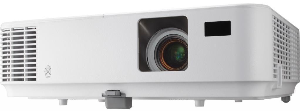 Купить Проектор NEC V332XG (60003894)