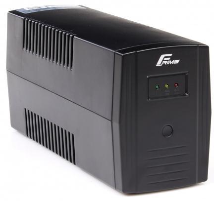 Купить ПБЖ Frime Standart 850VA (FST850VAP)