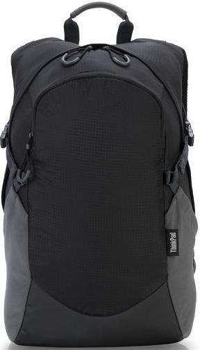 Рюкзак для ноутбука Lenovo ThinkPad Active Backpack Medium Black