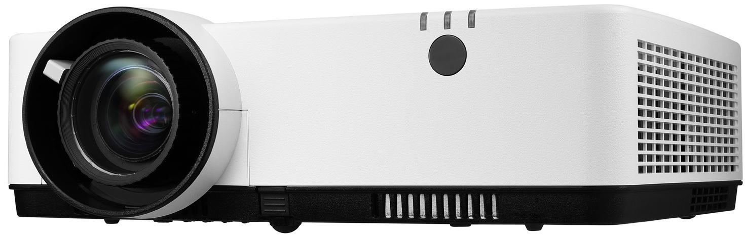Купить Проектор NEC ME382U (60004598)