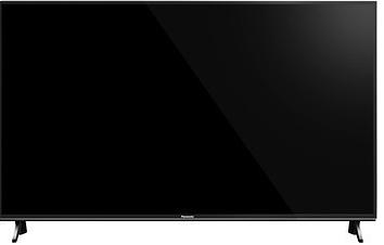 Телевізори LED Panasonic TX-55FXR600 (Smart TV 70322fda4620a