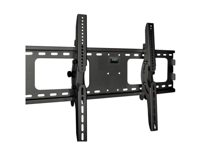 Купить Кронштейн ITech PLB-2B чорний