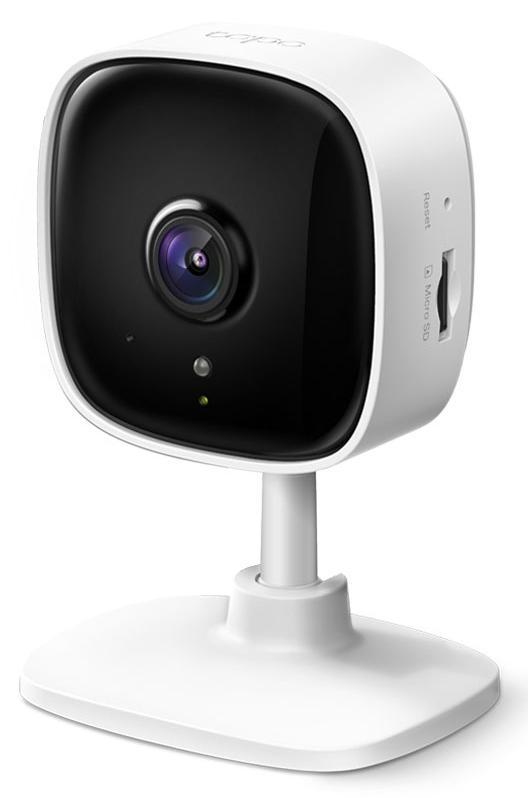 Купить Камери, Камера TP-Link Tapo C100 (TAPO-C100)