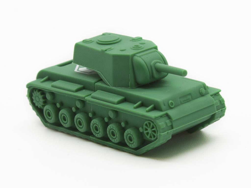 флешки с бонус кодами для world of tanks