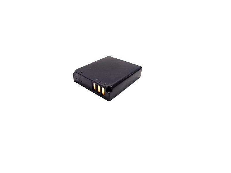 Купить Aкумулятор Powerplant Samsung Ia-Bh125C, Db-65, D-Li106