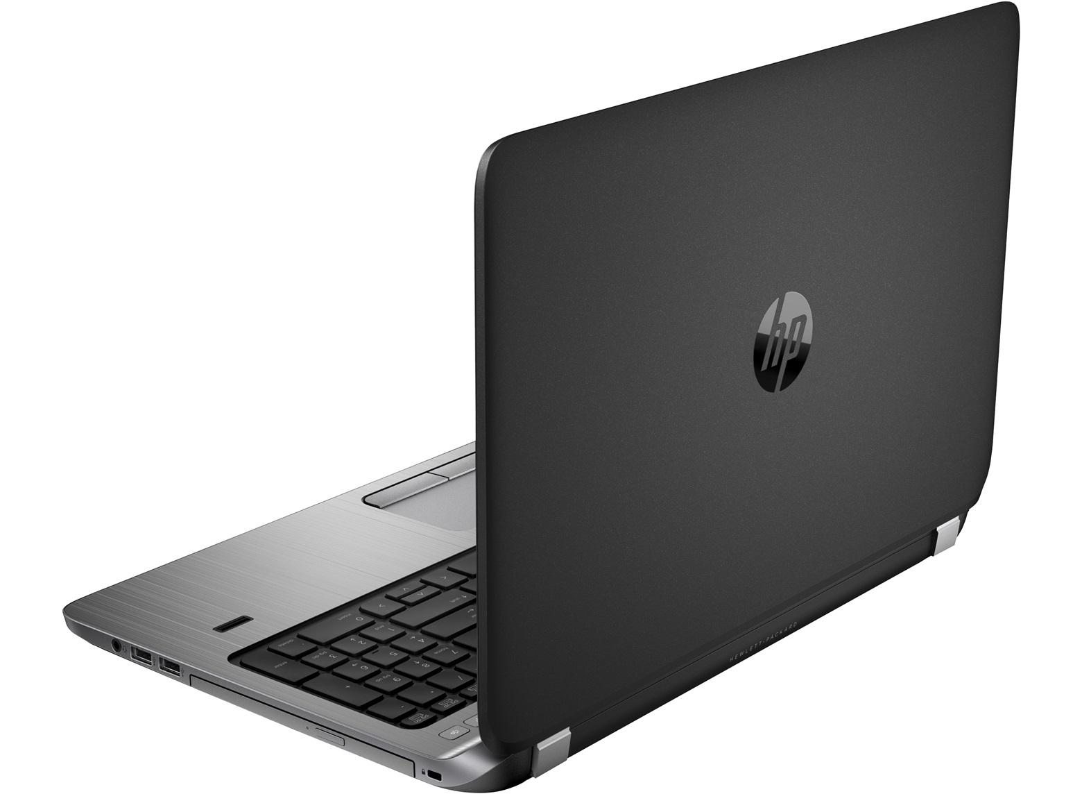 купить ноутбук probook