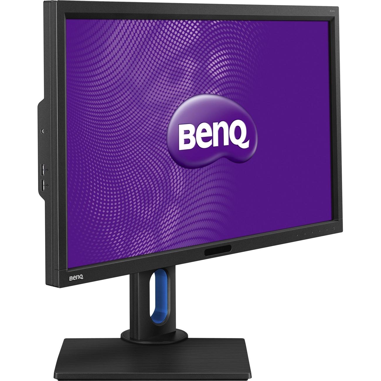 Купить Монітор BenQ BL2711U (9H.LD2LB.QBE)