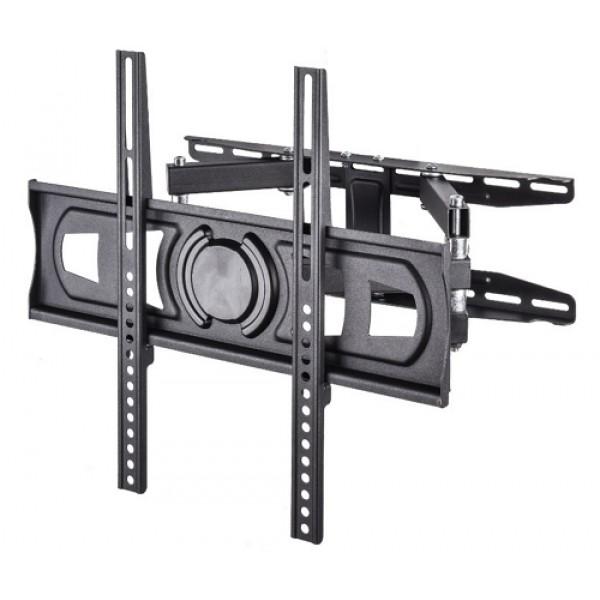 Купить Аксесуари для моніторів та відеокабелі, Кронштейн ITech PTRB40 Чорний