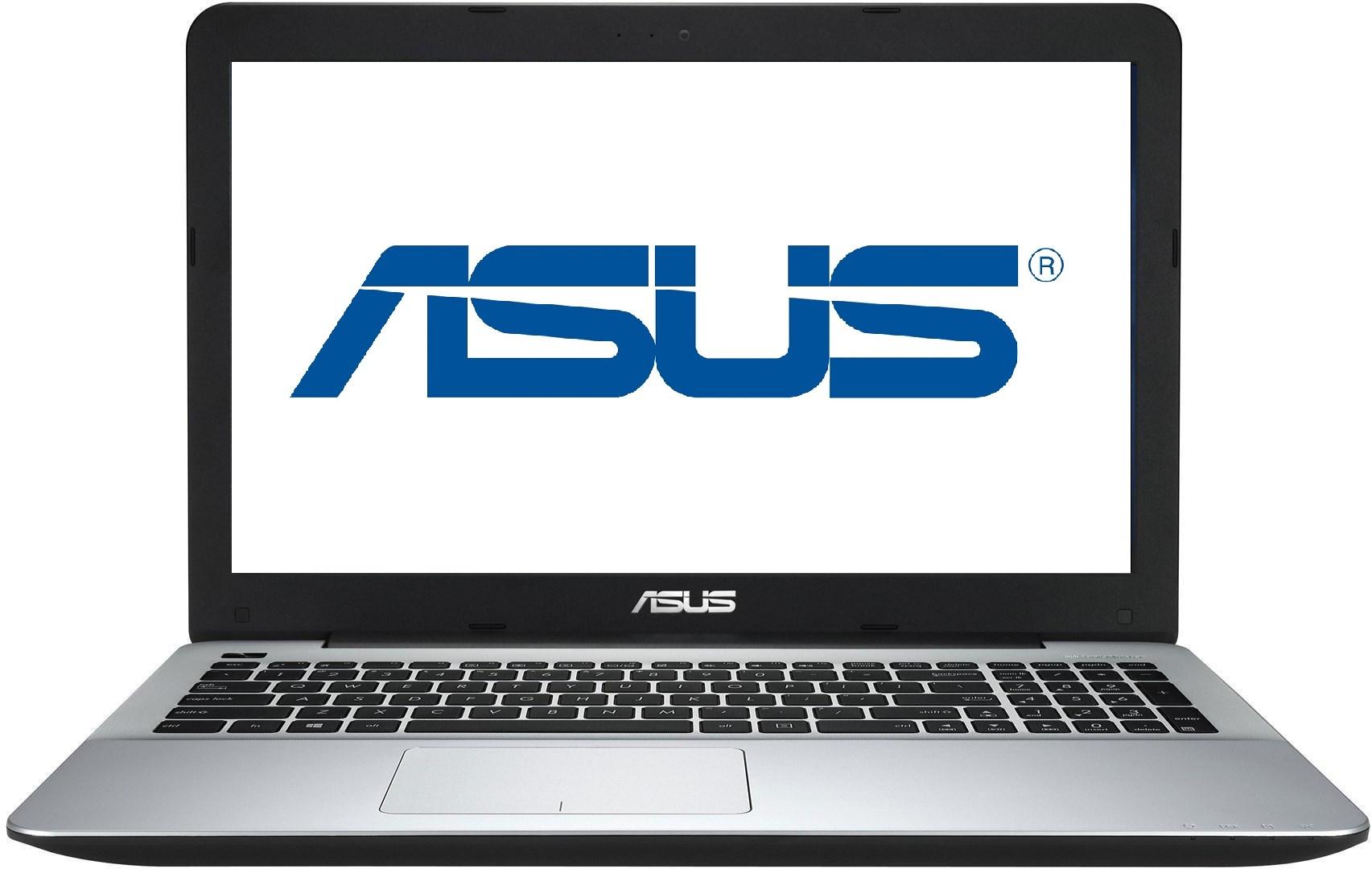 Купить Ноутбук ASUS X555QG-DM206D Black