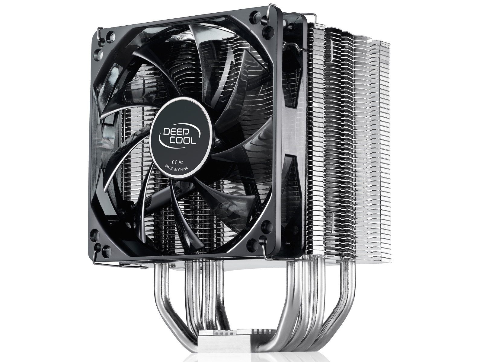 Купить Кулер для процесора Deepcool ICE BLADE PRO V2.0 (ICE BLADE PRO V2.0)